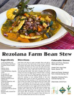 Rezolana farm bean stew small  page 001